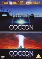 Cocoon / Cocoon The Return Photo