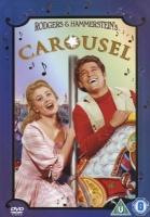 Carousel Photo