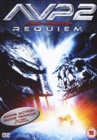 Alien vs Predator 2 - Requiem Photo
