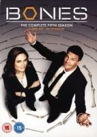 Bones - Season 5 Photo