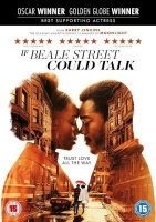 If Beale Street Could Talk Photo