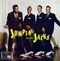 Hallmark Jumpin' With the Jacks Photo