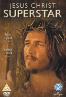Jesus Christ Superstar Photo