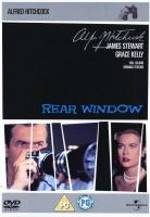 Rear Window - Photo