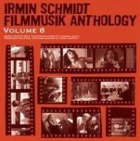 Filmmusik Anthology Photo