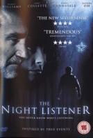 The Night Listener Photo