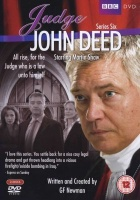 Judge John Deed - Season 6 Photo