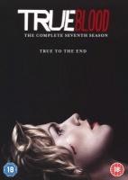 True Blood - Season 7 - The Final Season Photo