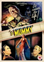 The Mummy - : 2-Disc Special Edition Photo