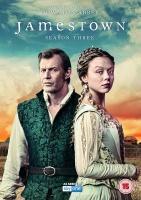 Jamestown - Season 3 - The Final Season Movie Photo