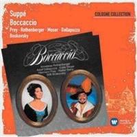 Suppe: Boccaccio Photo