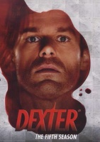 Dexter - Season 5 Photo