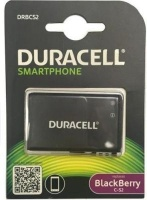 Duracell Replacement BlackBerry C-S2 Battery Photo