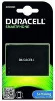 Samsung Duracell Replacement Battery for Galaxy Ace Photo