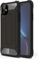 Tuff Luv Tuff-Luv Rugged Armour Case for the Apple iPhone 11 Pro Max Photo