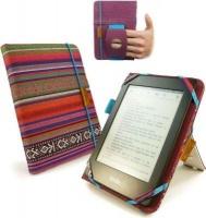 Tuff Luv Tuff-Luv Navajo Embrace Plus Case for Kindle Paperwhite Photo