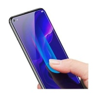 Tuff Luv Tuff-Luv 2.5D 9H Tempered Glass Screen Protector for Huawei Y7 Prime Photo