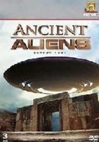 Ancient Aliens: Season 4 Photo