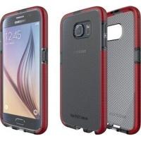 Tech 21 Evo Check Shell Case for Samsung Galaxy S6 Photo