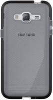 Tech 21 Tech21 Evo Check Shell Case for Samsung Galaxy J3 Photo