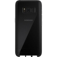 Tech 21 Tech21 Evo Check Case for Samsung Galaxy S8 Plus Photo