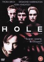 The Hole Photo