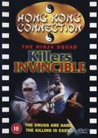Killers Invincible Photo