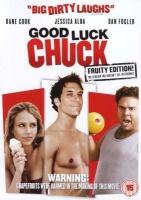 Good Luck Chuck Photo