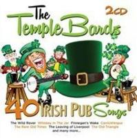 40 Irish Pub Songs Photo