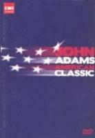 American Classic Photo