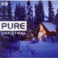 Pure... Christmas Photo