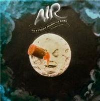 Le Voyage Dans La Lune Photo
