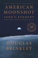 American Moonshot - John F Kennedy and the Great Space Race Photo