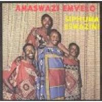 Siphuma Eswazini Photo