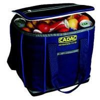Cadac Canvas Cooler Bag Photo