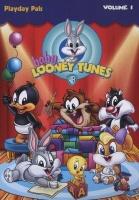 Baby Looney Tunes - Volume 1 Photo