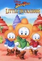 Ducktales - Volume 8 - Little Duckaroos Photo