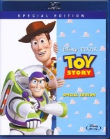 Toy Story - Special Edition Photo