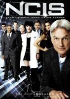 NCIS - Season 9 Photo