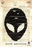 Alien Abduction Photo