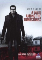 A Walk Among The Tombstones Photo