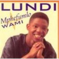 Mphefumlo Wami Photo