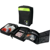 Eco First Aid Kit Photo