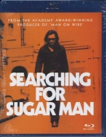 Searching For Sugar Man Photo