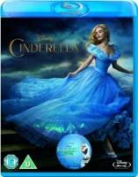 Cinderella - Photo