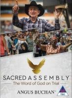 A Sacred Assembly Photo