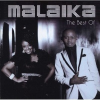Best Of Malaika Photo