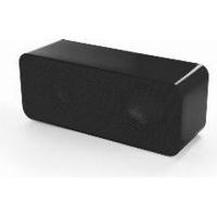 Body Glove Bluetooth Stereo Speaker Photo