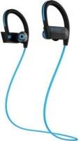 Body Glove Endurance Bluetooth Sport Earphones Photo