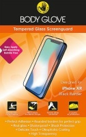 Body Glove Tempered Glass Screen Protector for Apple iPhone XR Photo